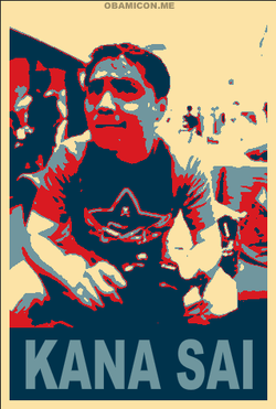 Mrbrown_for_pres
