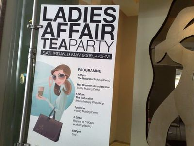 Ladies_affair1