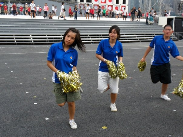 Ndp_cheerleaders2