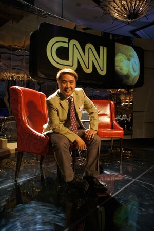 Cnn_brown