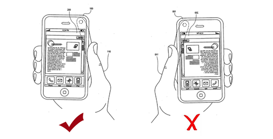 How-to-hold-iphone-4