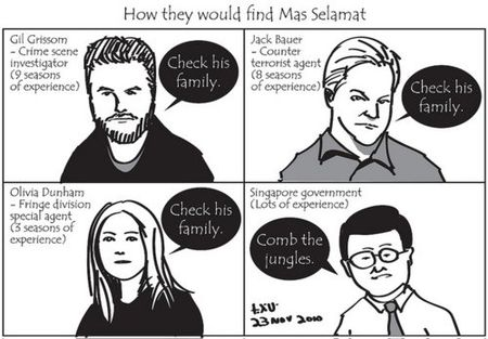 How_they_would_find_mas_selamat