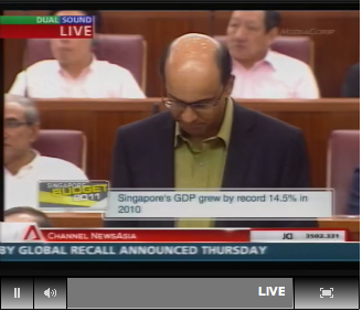 Tharman_reflections