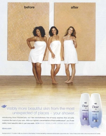 Dove_racist_ad