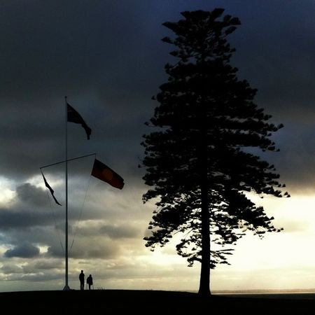 Instagram_sydney_flags