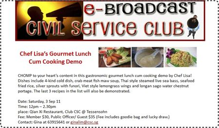What_cooking_demo