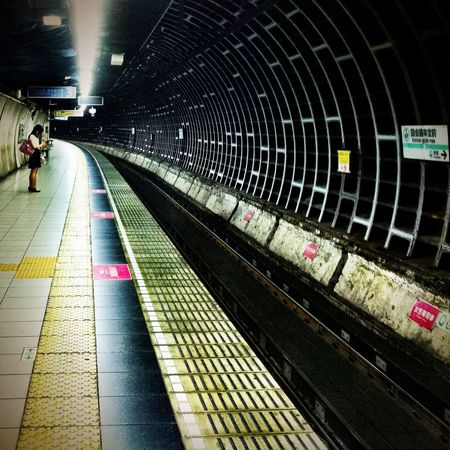 Everyday_subway