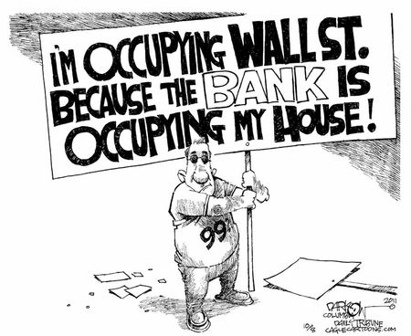 Occupy_wall_street2