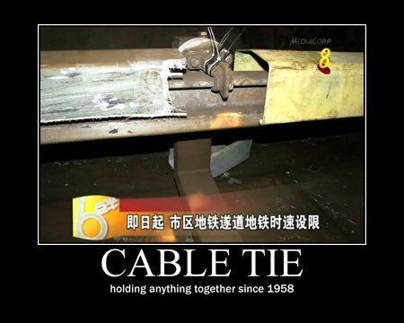 Cable_ties_ftw