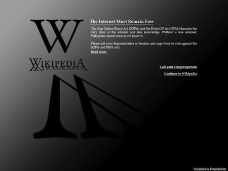 Wikipedia_blackout