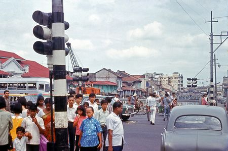 Old_serangoon_rd