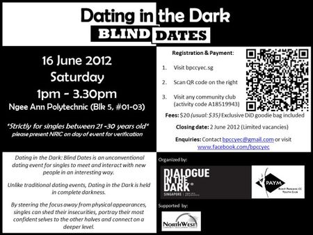 Dating_in_the_dark