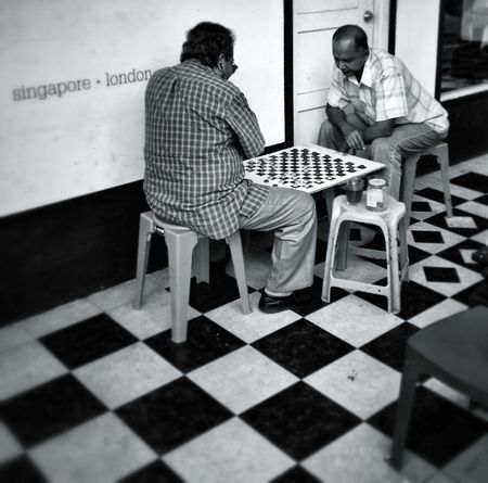 Everyday_life_checkers