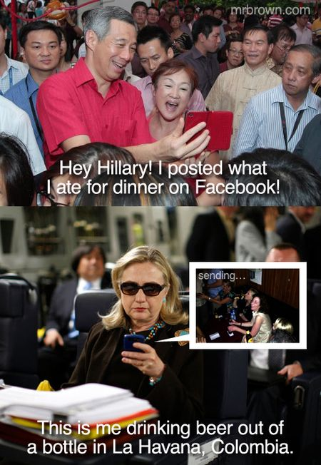 Texts_from_hillary