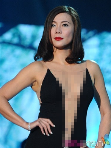wesson single asian girls Coming from north canton, ohio, jenni lynn is a 24 year-old blonde model in california here are sample nude pictures of her new pictorial shot for playboy jenni lynn spends her free time with friends, drinking a beer with the guys and a glass of wine with the girls.