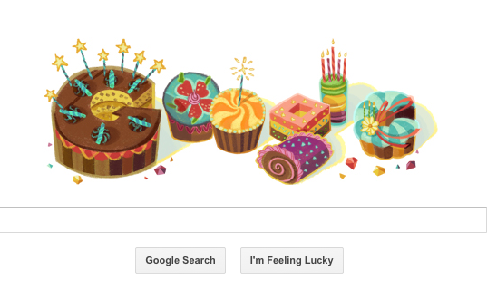 Birthday_surprise_google