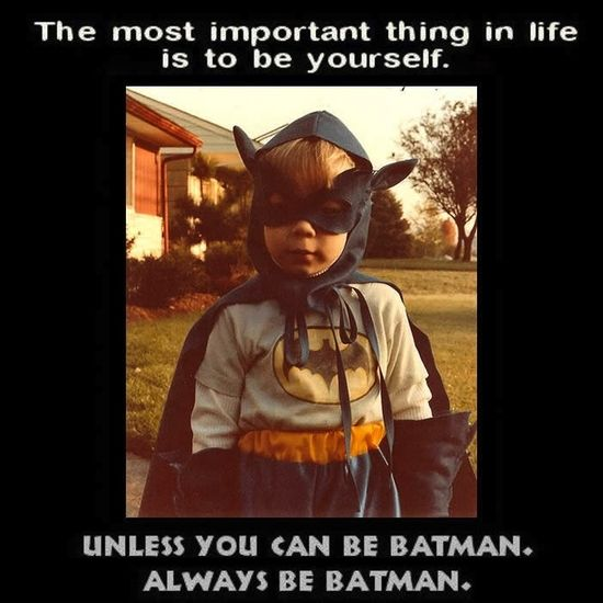 Always_be_the_batman