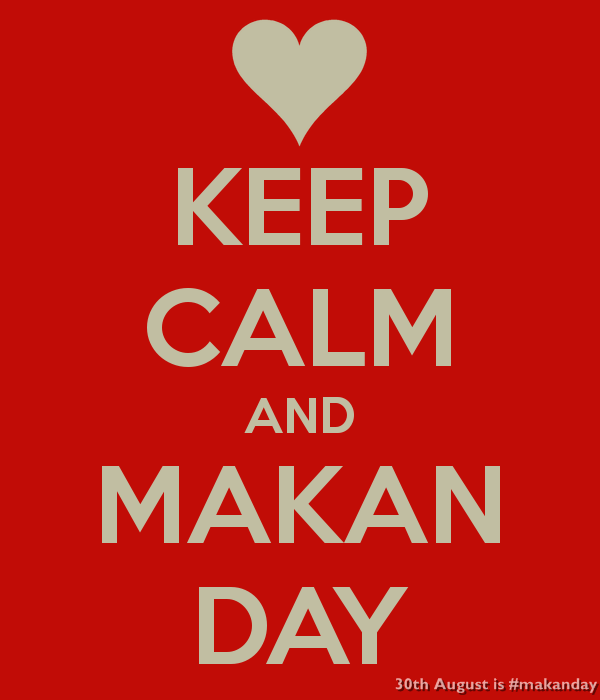Keep-calm-and-makan-day