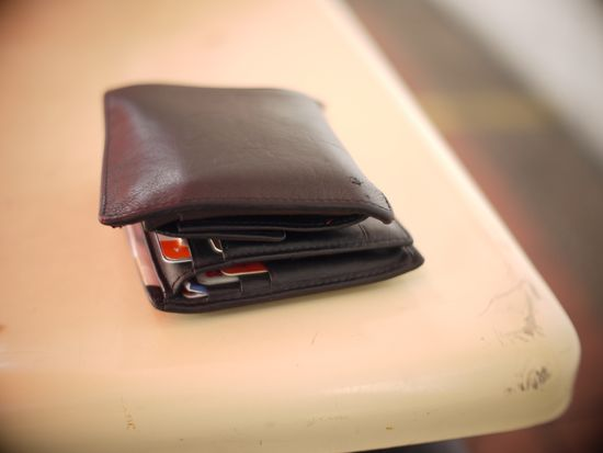 Coffeeshop_wallet