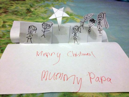 Joys_christmas_card