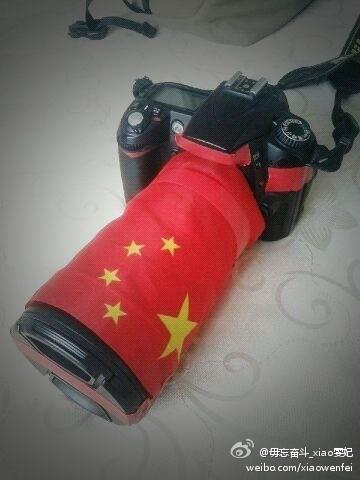 Canon_china