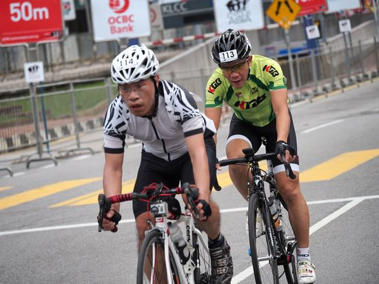 Ocbc_cycle_my_01