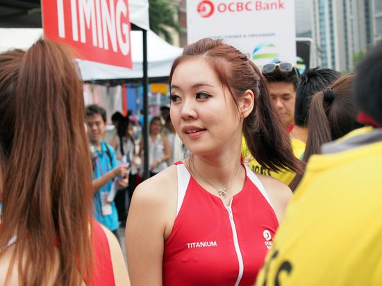 Ocbc_cycle_my_02