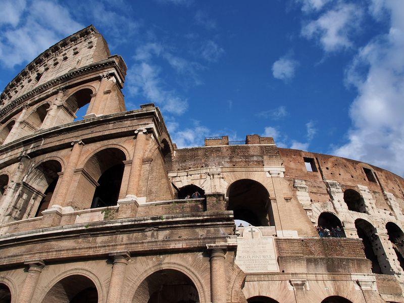 Rome_day2_11