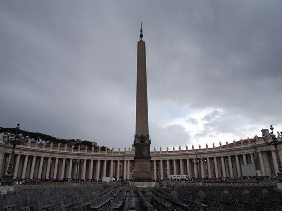 Rome_day2_04
