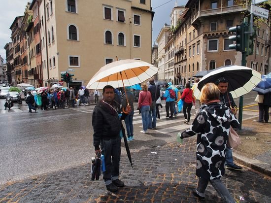 Rome_day2_07