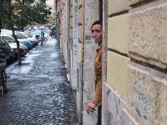 Rome_day2_08