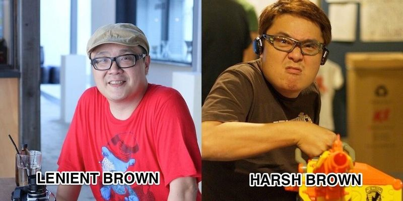 Harshbrown2