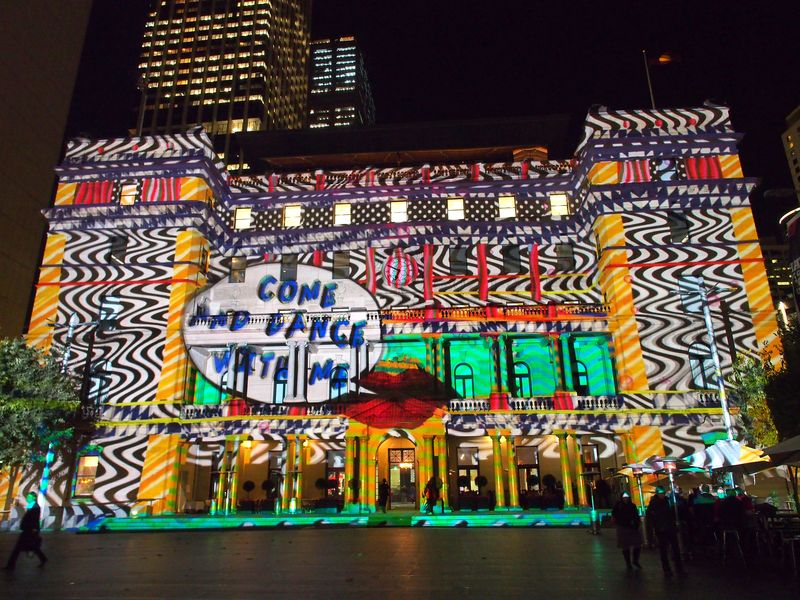 Vividsydney_13