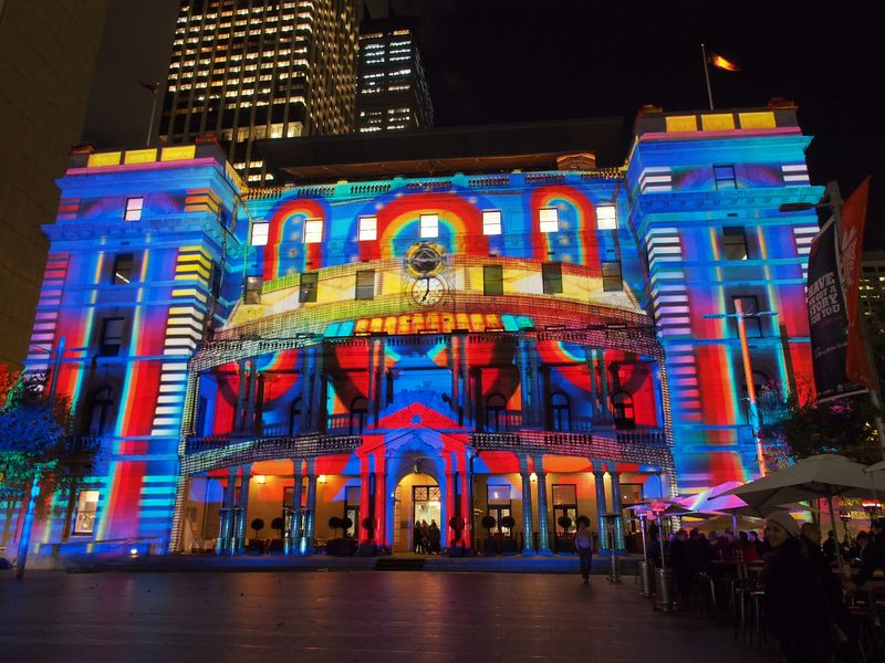 Vividsydney_14