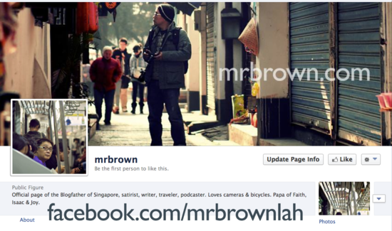 New_facebook_page