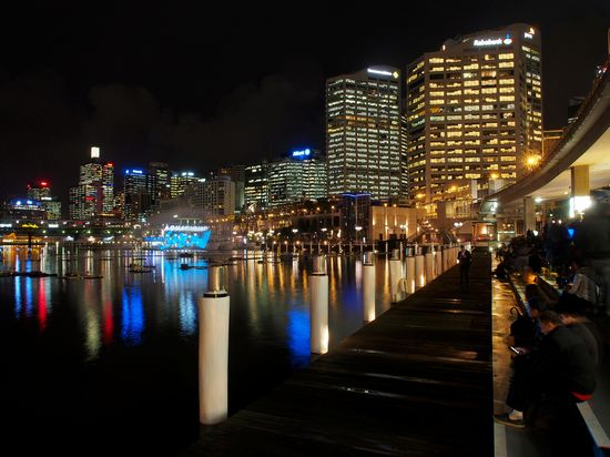 Vividsydney_11
