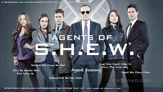 Agents_of_shew
