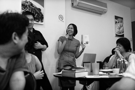 Singlish_literary_salon_05