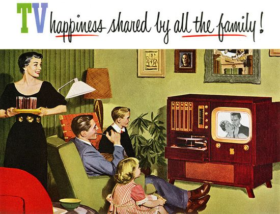 Retro_tv_ad