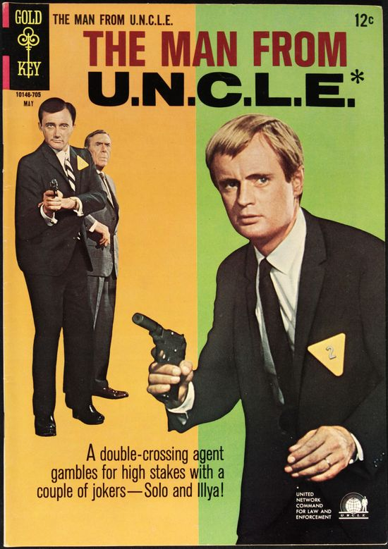 Man_from_uncle01