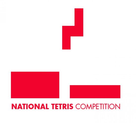 Nationalgallerysg_tetris