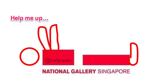 Nationalgallerylogo2
