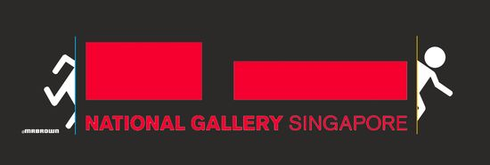 Nationalgallerysg_portal