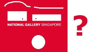 Nationalgallerysg_boonhowe