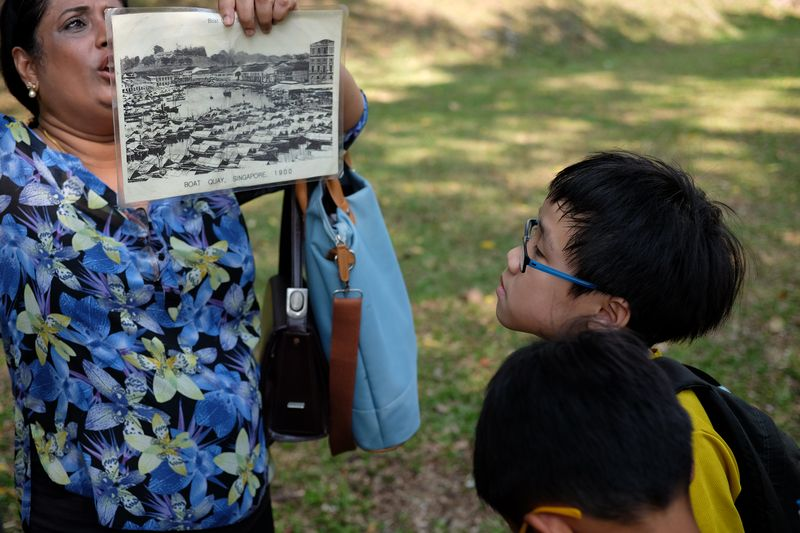 Fort_canning_10