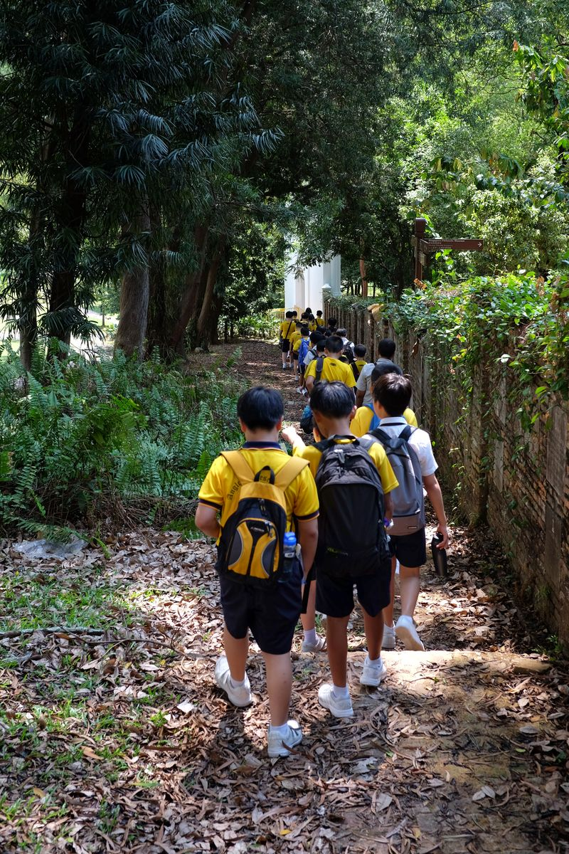 Fort_canning_13