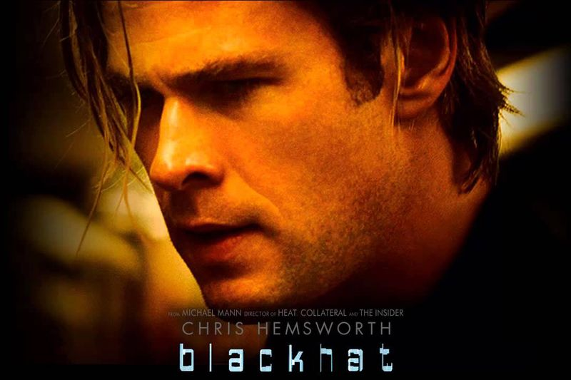 Blackhat_review_01a