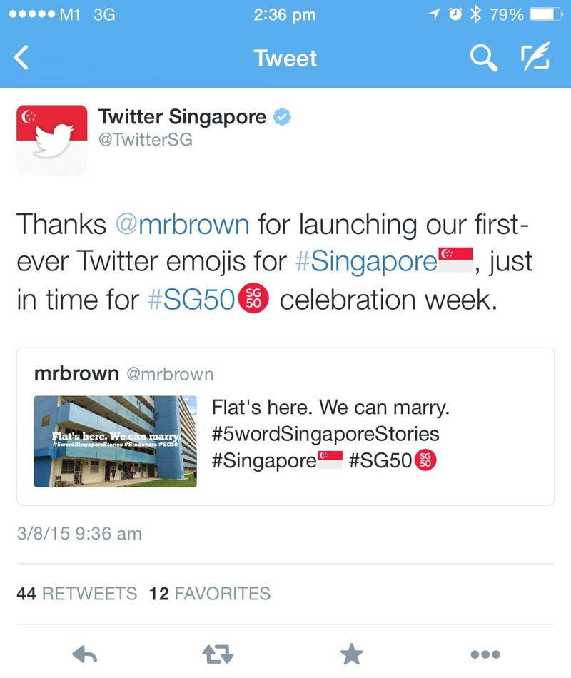 5wordSingaporeStories03