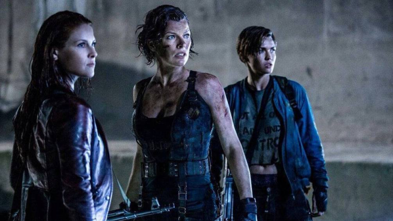 Residentevil_finalchapter