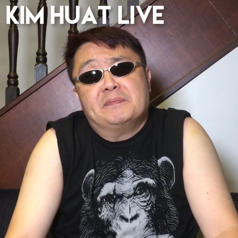 Kimhuat_live_15_April_2016_doyouknow